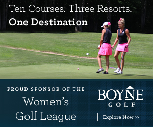 Boyne Side Ad